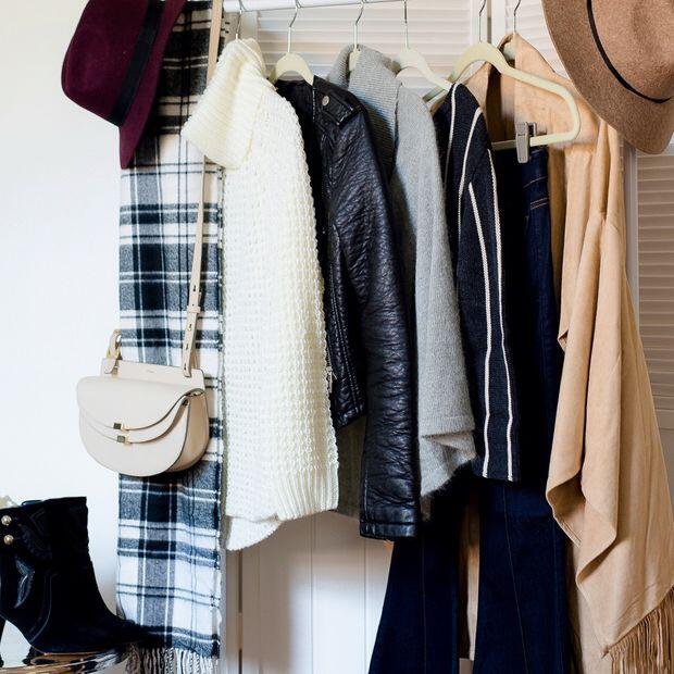 fall-closet-staples-the-girl-from-panama-3