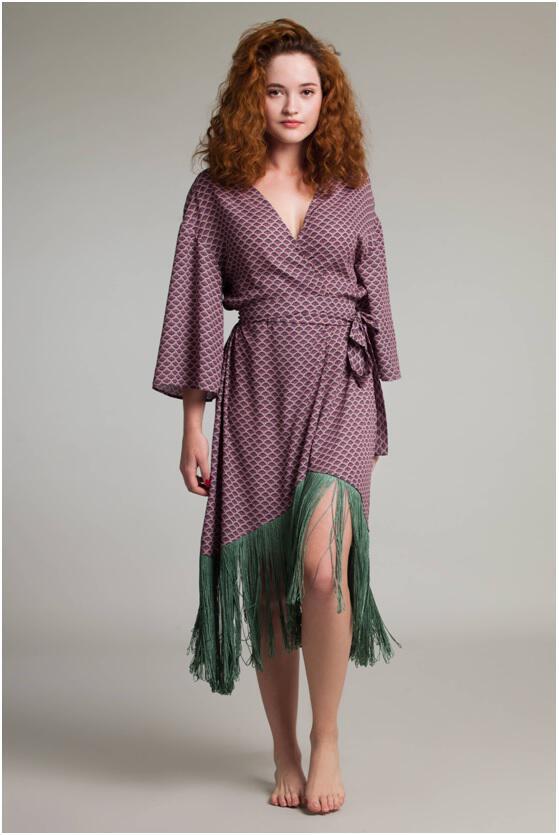 37050efaedca 5 Λόγοι για να επιλέξεις επώνυμα γυναικεία ρούχα