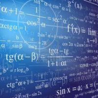 Μαθηματικός με ειδίκευση στη Διδακτική παραδίδει μαθήματα